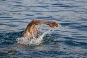 B2B Lead Generation – Swimming in Choppy Waters