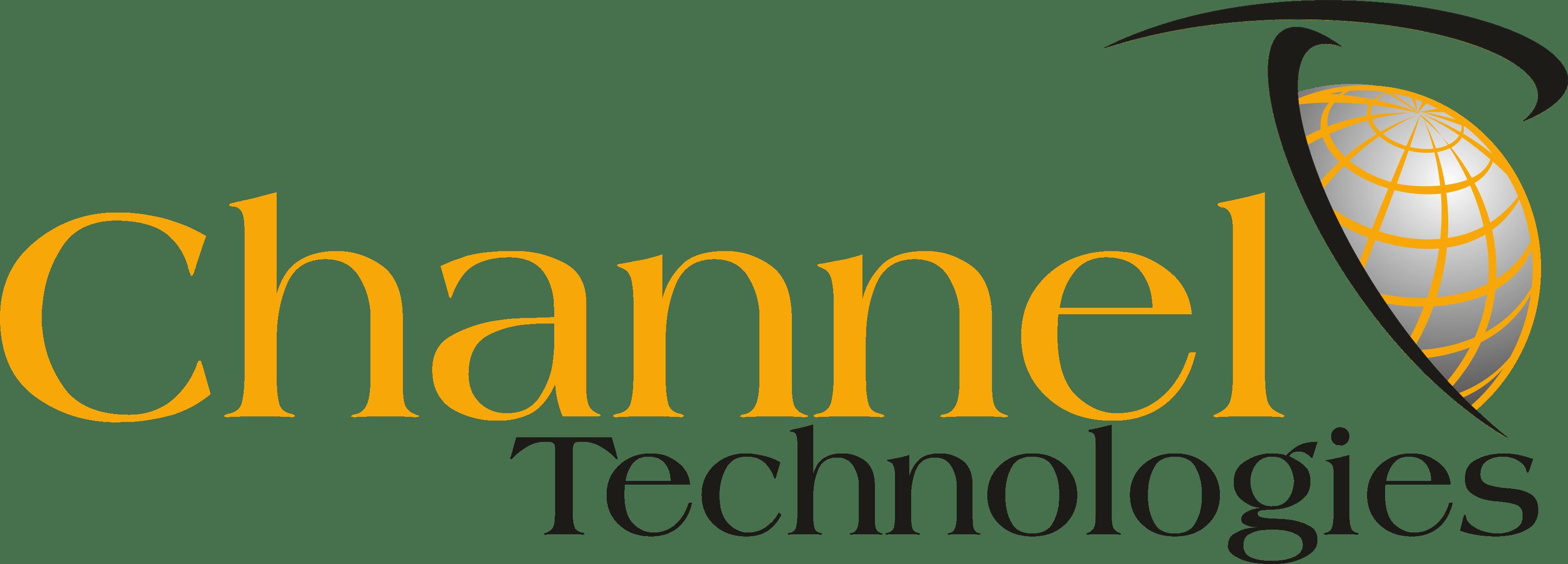 Channel Technologies Pvt. Ltd.