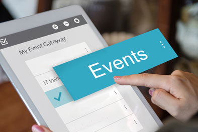 here is what myeventgateway can do for your event
