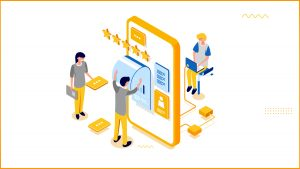 Read more about the article Benefits of Gamification in Events in 2021